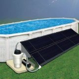 best pool heaters above ground pools